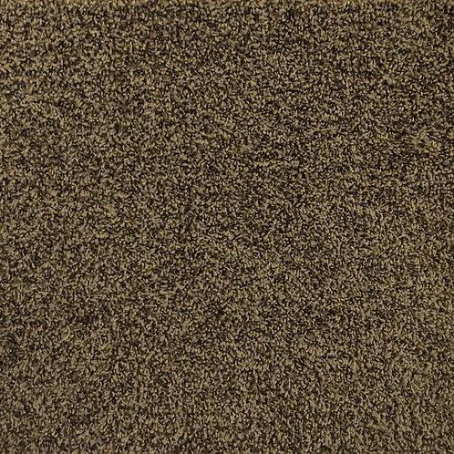 Carpet - Jewel