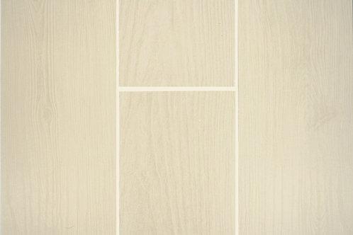 Porcelain Tile - YCA11 Cream Oak