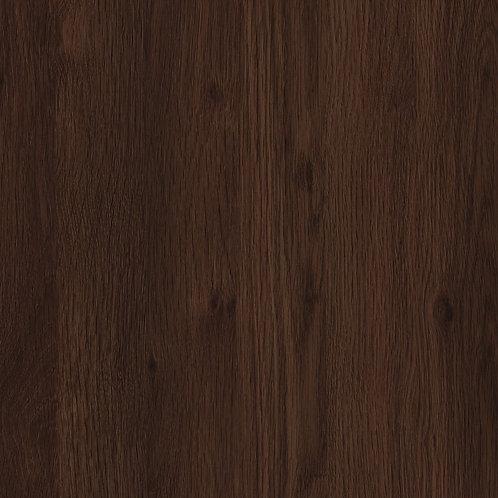 LVP 1397 Montgomery Oak 20mil Wear Layer 5mm