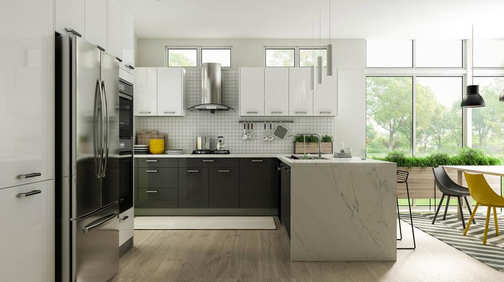 Glossy White & Grey 1.jpg