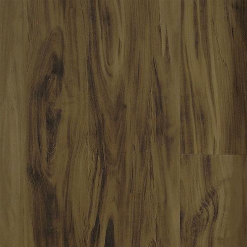 20 mils Luxury Vinyl - YCWV1153 Sahara Oak