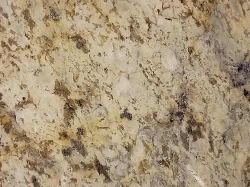 Granite - Golden River