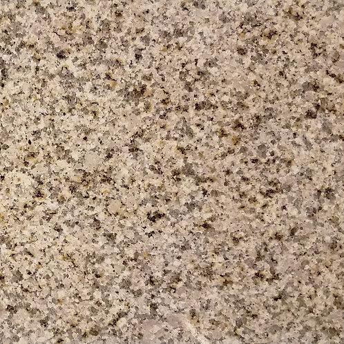 Granite - Shandong G682