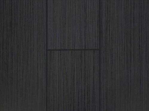 Porcelain Tile - BS16 Midnight Blue