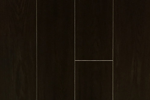 12.3mm Laminate - WJM-73 Dark Wenge