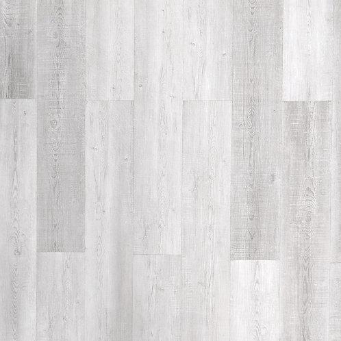 20 mils SPC Luxury Vinyl - 1287-3 Snow Pine