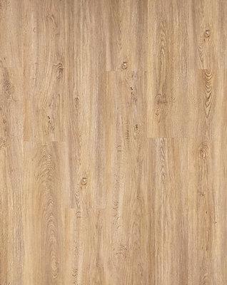 SPC YJHW1329 Latte Oak 20mil 5mm+1.5mm Pad