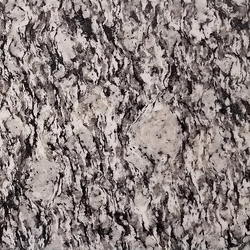 Granite - Spary White