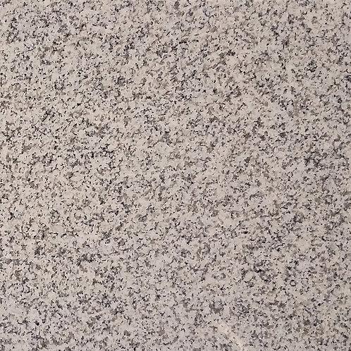 Granite - G603