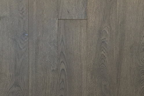 12.3mm Laminate - GRX-66 Charcoal Oak