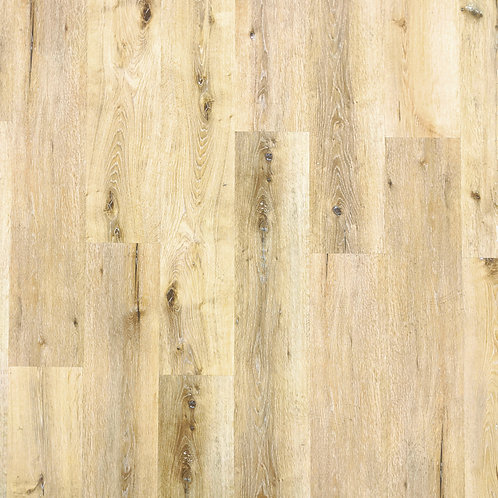 SPC YVI21562 Golden Pine 20mil 5mm+1.5mm Pad