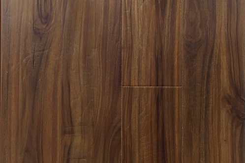 12.3mm Laminate - SM-268 Royal Pine