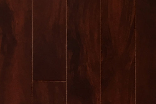 12.3mm Laminate - XSM-89 Acacia Coffee
