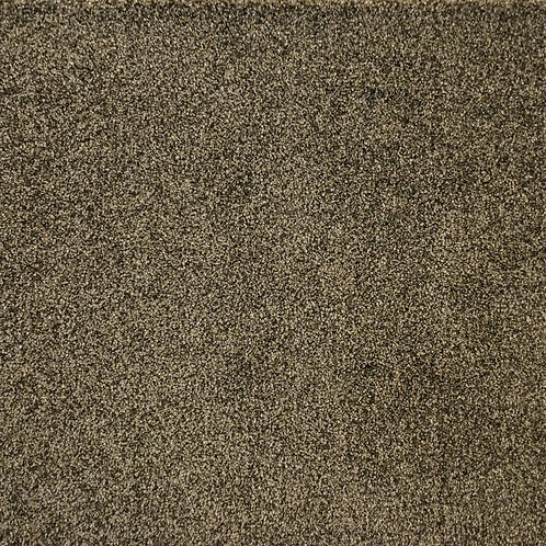 Carpet - Banquet