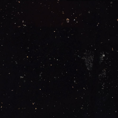 Granite - Black Galaxy
