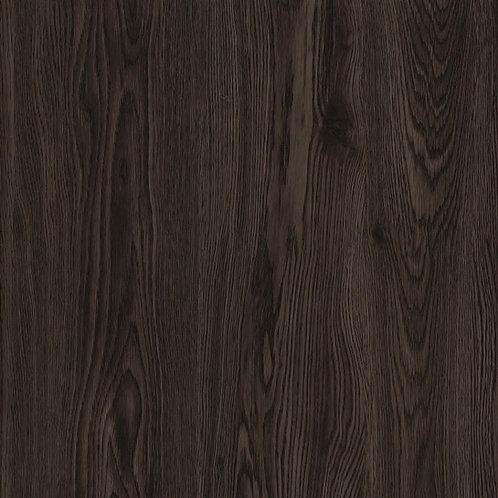 20 mils Luxury Vinyl - LS111-2 Espresso Walnut