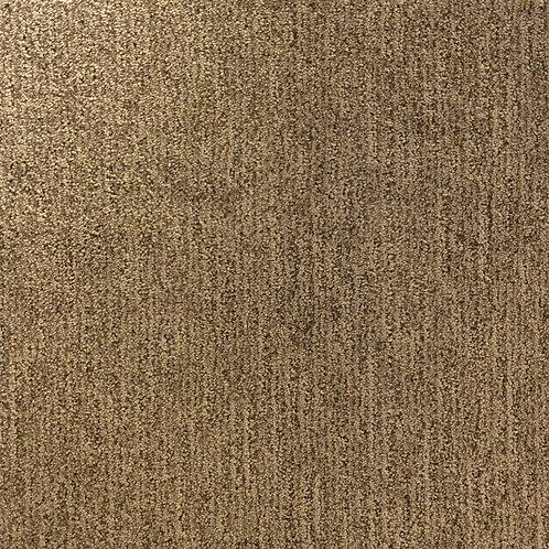 Carpet - Carved Elegance