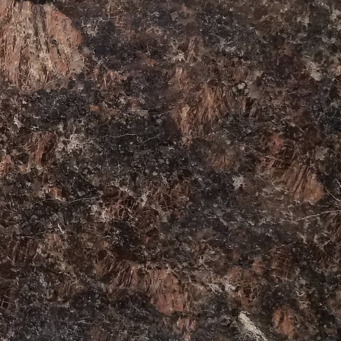 Granite - Tan Brown