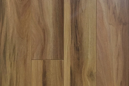 12.3mm Laminate - TM-32 Wild Mahogany
