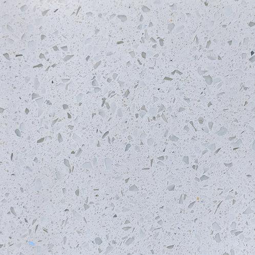 Quartz - GS1800 Diamond White