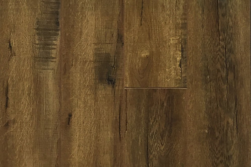 12.3mm Laminate - RXM-901 Hickory Mountain