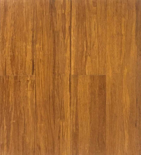 Strandwoven Bamboo Strongest Bamboo Flooring