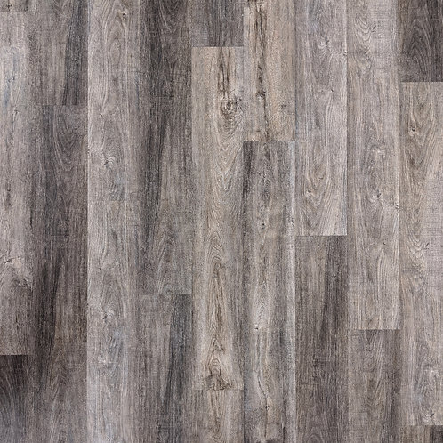 20 mil SPC Luxury Vinyl - 8815 Forest Pine