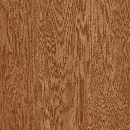 LVP YCQFW7024 Praline Oak 20mil Wear Layer 4mm