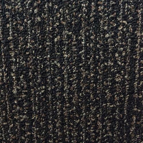 Carpet - Defender