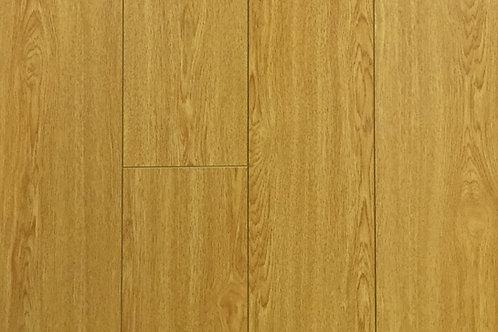 12.3mm Laminate - XM-314 Natural Oak