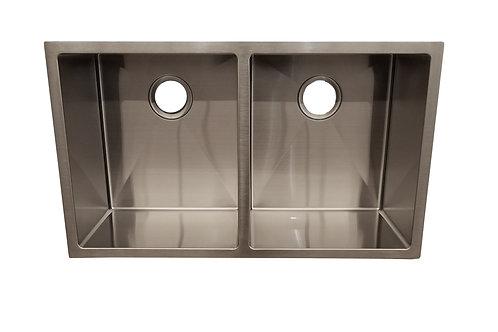 Sink - SS3219A2