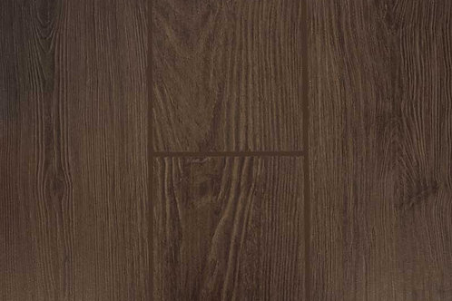 Porcelain Tile - YCB12 Cappuccino Oak