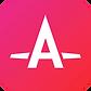 Auto Editing Icon