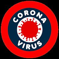 corona-4912184_640.png
