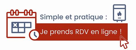 D2N ramonage RDV en ligne.png