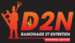 logo-D2N-ramonage.jpg