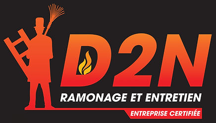 logo-D2N-ramonage.jpg