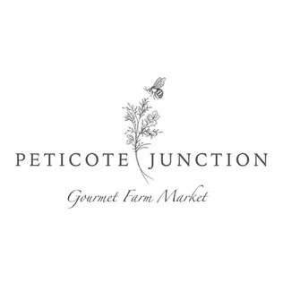 Peticote Junction