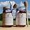 Thumbnail: Peticote Junction Honey - 12oz.