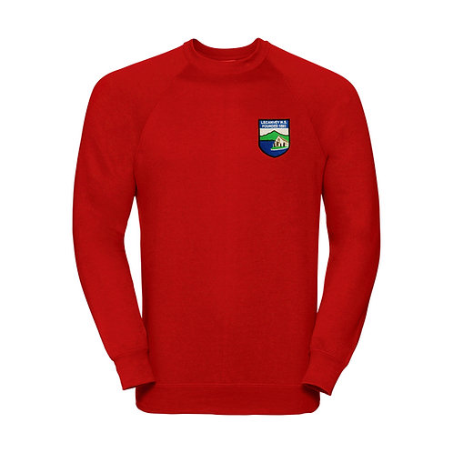 Kids Lecanvey N.S. Sweatshirt