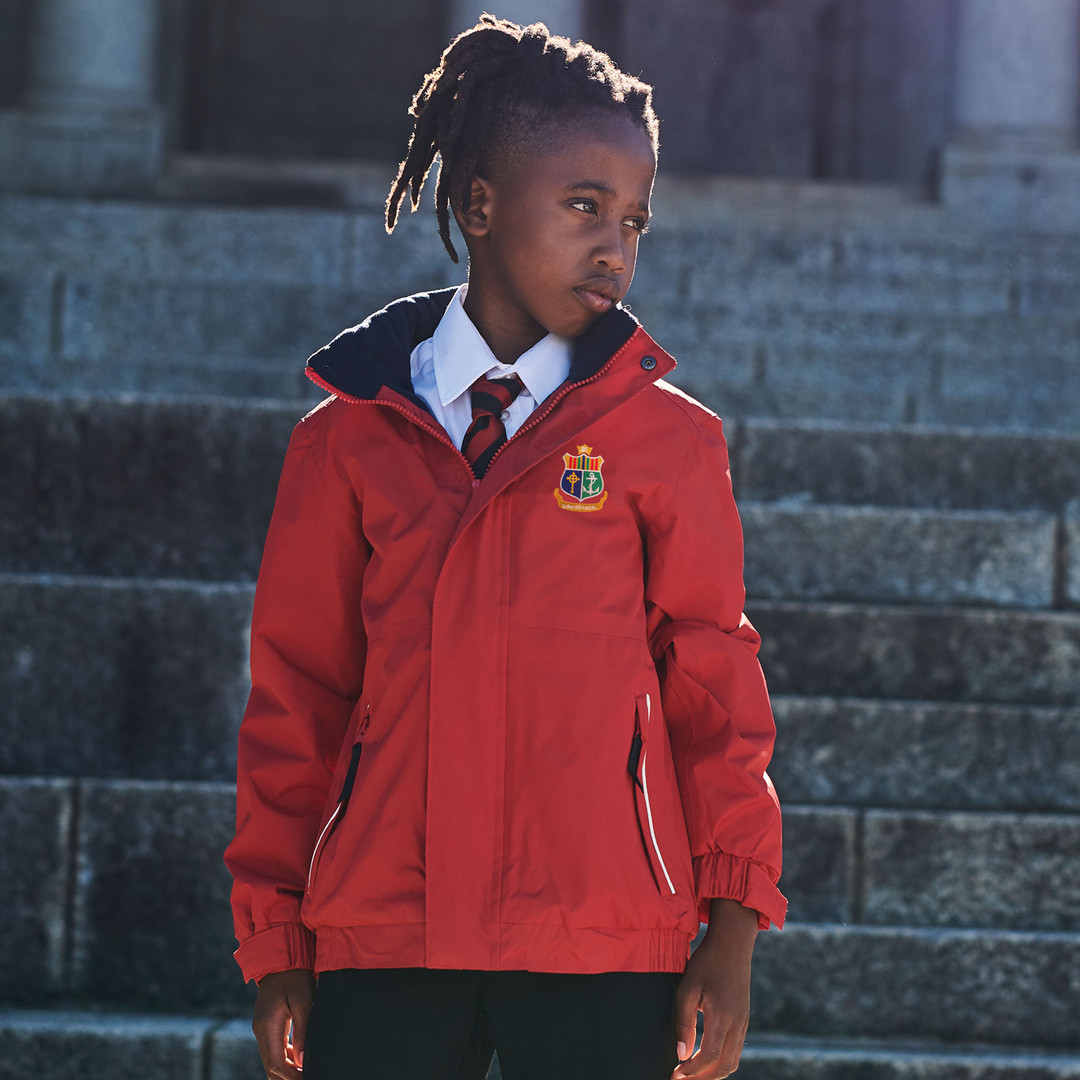 Kid-Jacket.jpg