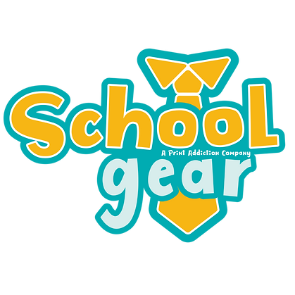 School-Gear-Logo.png