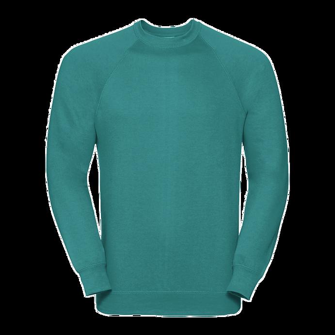 Sweatshirt-Trans.png