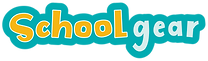 School-Gear-Line-Logo.png