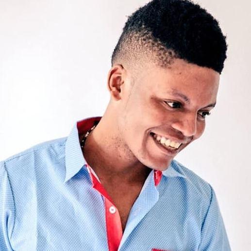 TB Joshua Junior   TB Joshua Junior  Daniel badibanga