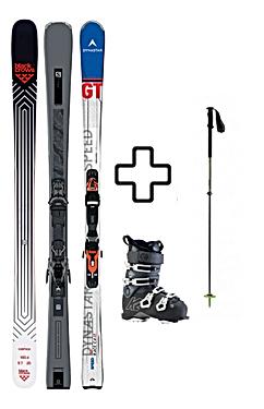 location-vente ski et chaussure.png