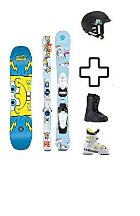location ski snow bebe enfant chaillol.p