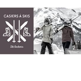 consigne a ski gratuite chaillol.png
