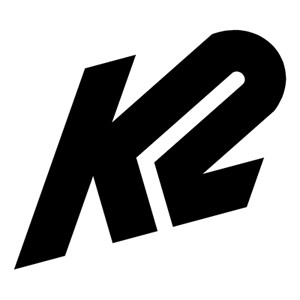 K2_-_Name_Logo__38588.1326005569.380.380