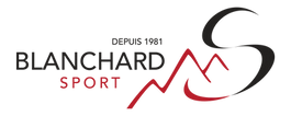 Logo horizontal RVB.png